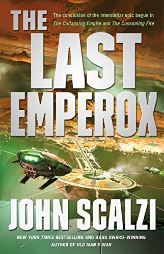 john-scalzi-the-last-emperox
