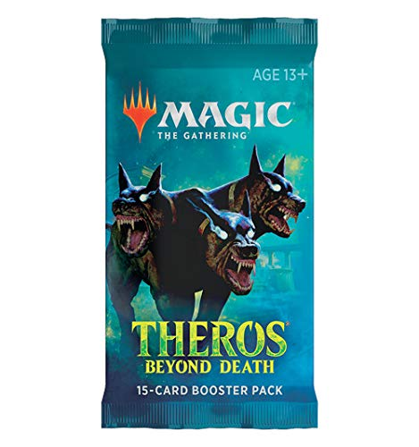 magic-the-gathering-cards-theros-beyond-death-booster-pack