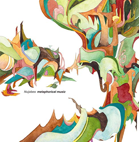 nujabes-metaphorical-music