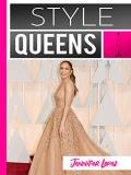 Style Queens Episode 4 Jennifer Lopez DVD Nr