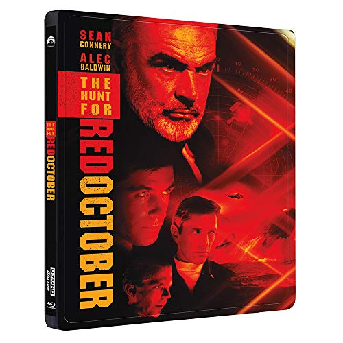 the-hunt-for-red-october-connery-baldwin-glenn-4kuhd-steelbook