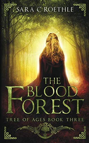 sara-c-roethle-the-blood-forest
