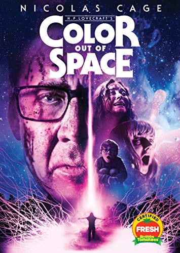 color-out-of-space-cage-kilcher-chong-dvd-nr