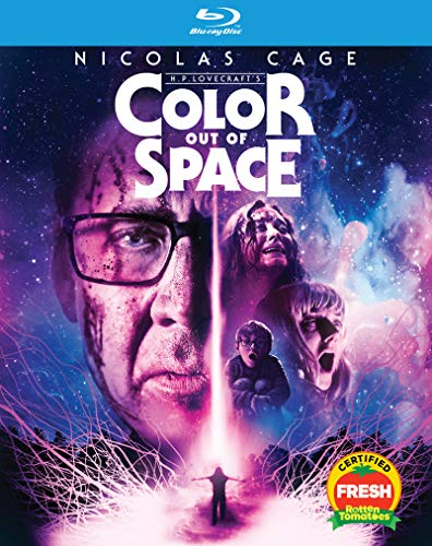 color-out-of-space-cage-kilcher-chong-blu-ray-nr