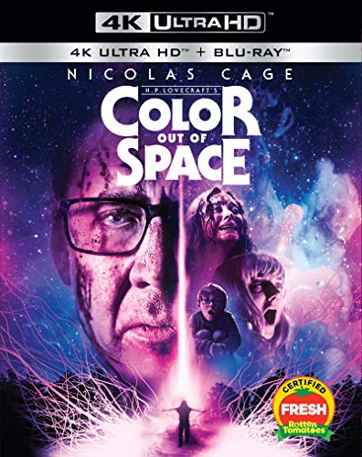 color-out-of-space-cage-kilcher-chong-4kuhd-nr