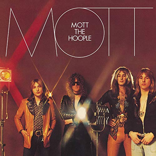 mott-the-hoople-mott