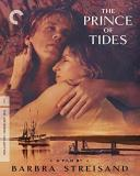 The Prince Of Tides Streisand Nolte Blu Ray Criterion