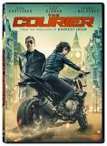 The Courier Kurylenko Oldman DVD R