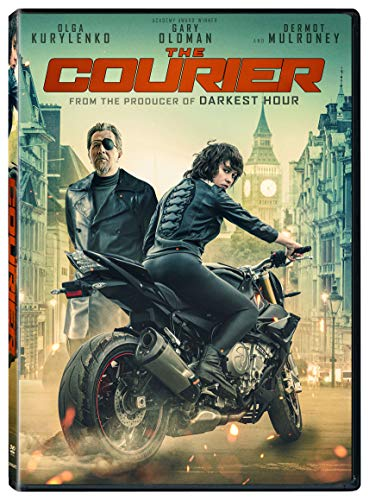 the-courier-kurylenko-oldman-dvd-r