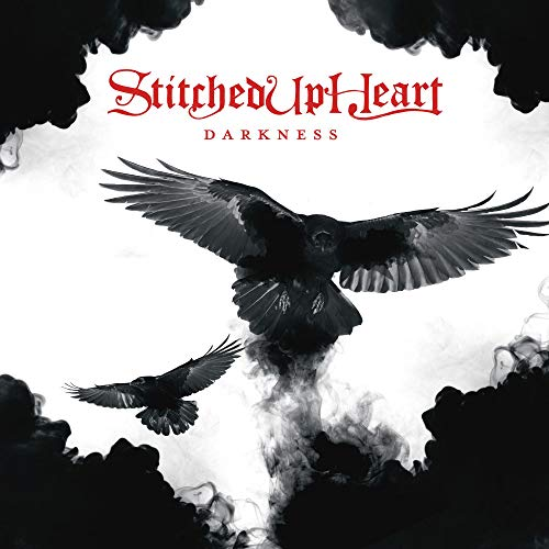 stitched-up-heart-darkness