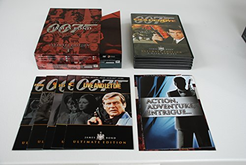 james-bond-ultimate-edition-vol-3-goldeneye-live-and-let-die-for-your-eyes-only-from-russia-with-love-on-her-majestys-secret-service