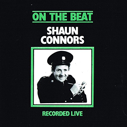 shaun-connors-on-the-beat