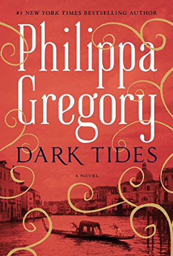philippa-gregory-dark-tides