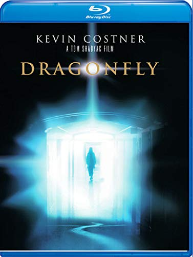dragonfly-costner-bates-blu-ray-mod-this-item-is-made-on-demand-could-take-2-3-weeks-for-delivery