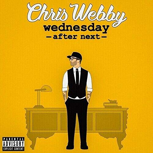 chris-webby-wednesday-after-next