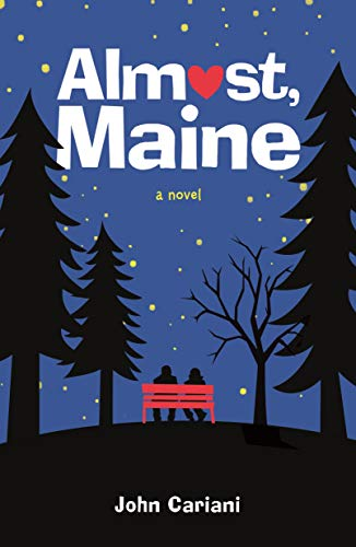 john-cariani-almost-maine