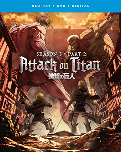 attack-on-titan-season-3-part-2-blu-ray-dvd-dc-nr