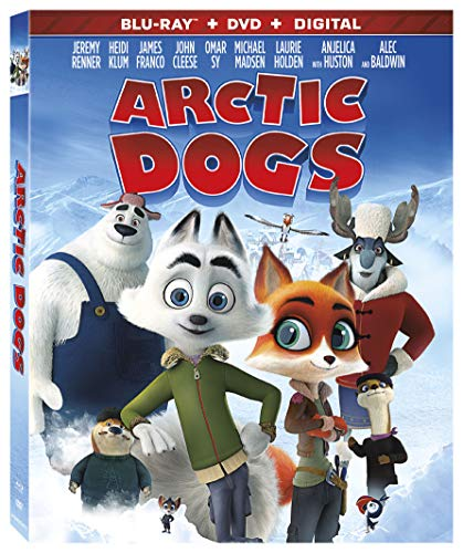 arctic-dogs-arctic-dogs-blu-ray-dvd-dc-pg