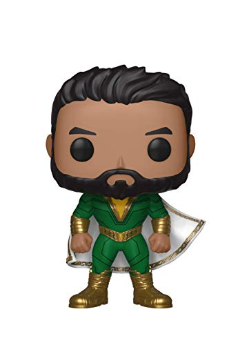 pop-figure-shazam-pedro