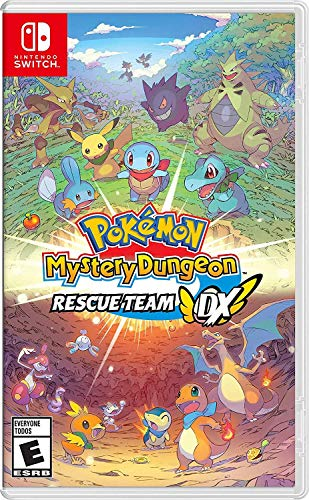 nintendo-switch-pokemon-mystery-dungeon-rescue-team-dx