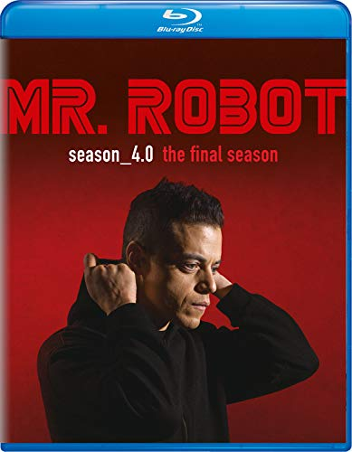 mr-robot-season-4-blu-ray-nr