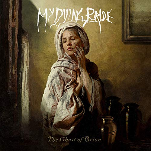 my-dying-bride-the-ghost-of-orion-gold-vinyl-2lp-limited-to-1-500-worldwide