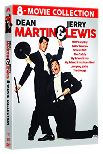 dean-martin-jerry-lewis-8-movie-collection-dvd-nr