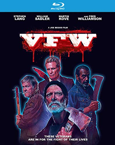 vfw-lang-sadler-kove-williamson-blu-ray-nr