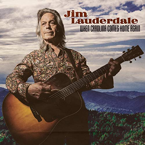 jim-lauderdale-when-carolina-comes-home-again-w-download-card