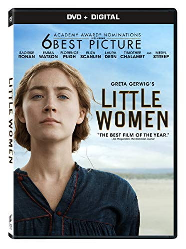 little-women-2019-ronan-watson-pugh-scanlen-dvd-dc-pg
