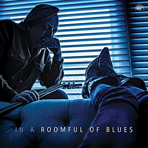 roomful-of-blues-in-a-roomful-of-blues-