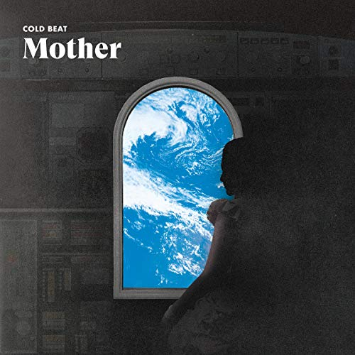 cold-beat-mother-