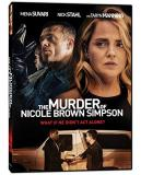 Murder Of Nicole Brown Simpson Murder Of Nicole Brown Simpson DVD Nr