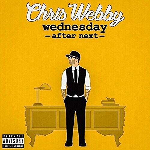 chris-webby-wednesday-after-next-2xlp