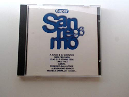 artists-various-super-sanremo-96