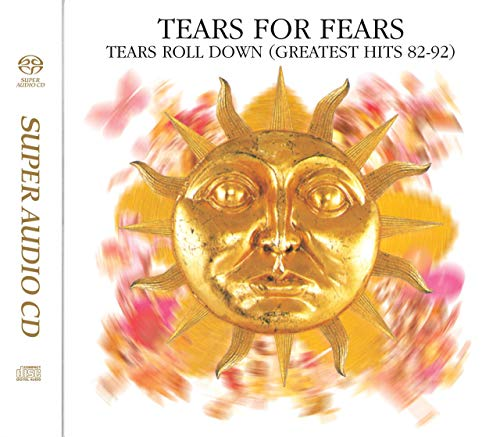 tears-for-fears-tears-roll-down-greatest-hits