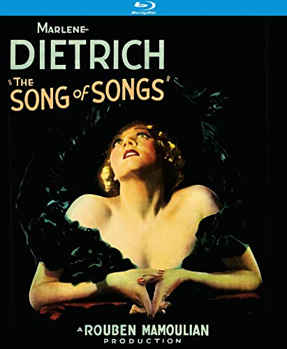 song-of-songs-dietrich-aherne-blu-ray-nr