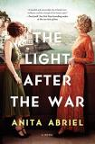 Anita Abriel The Light After The War