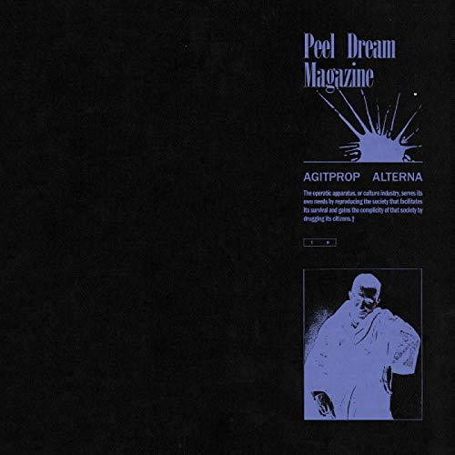 peel-dream-magazine-agitprop-alterna-color-vinyl-w-download-card