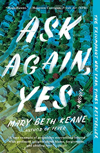 mary-beth-keane-ask-again-yes