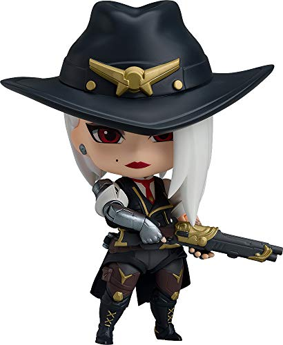 nendoroid-overwatch-ashe-classic-skin-edition