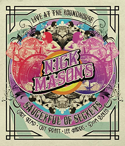 nick-masons-saucerful-of-secrets-live-at-the-roundhouse