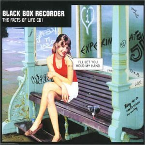 black-box-recorder-facts-of-life-pt1