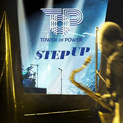 tower-of-power-step-up