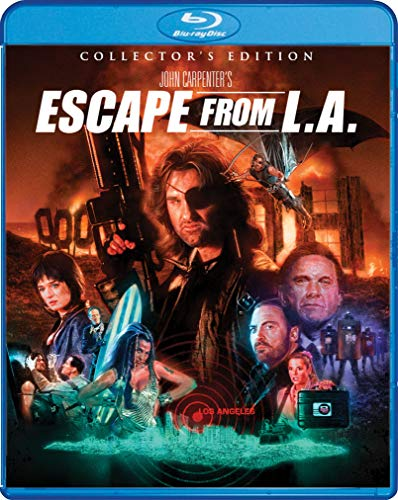 escape-from-la-russell-keach-buscemi-blu-ray-r