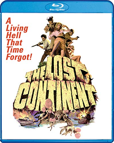 the-lost-continent-porter-knef-blu-ray-g