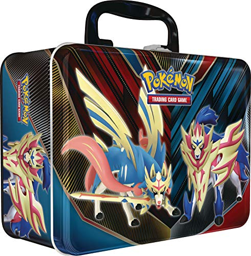 pokemon-cards-collector-chest-spring-2020