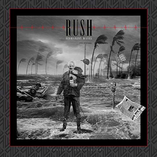 rush-permanent-waves-40th-anniversary-3-lp