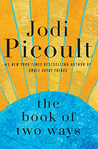 jodi-picoult-the-book-of-two-ways