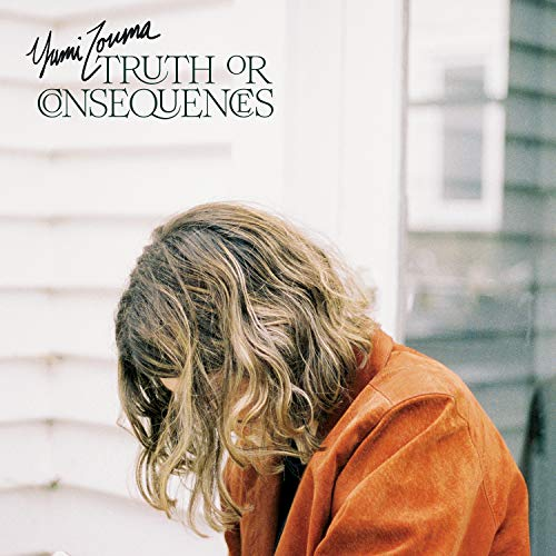 Yumi Zouma Truth Or Consequences